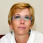 Claudia Jandrischits