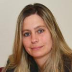 Sandra Singer