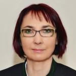 Mag. Isolde Troisdorf